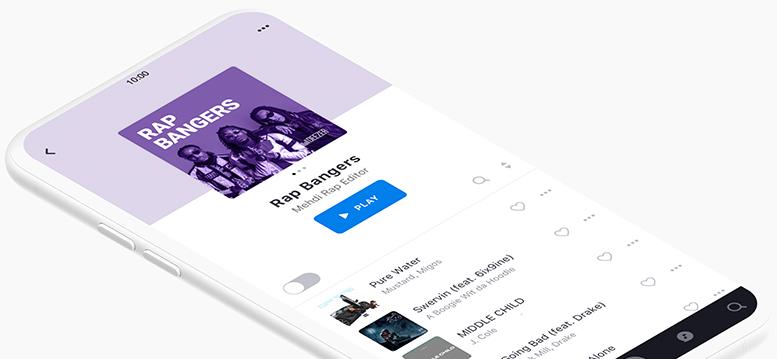 Deezer Premium za študente   50 % popusta na neomejeno glasbo
